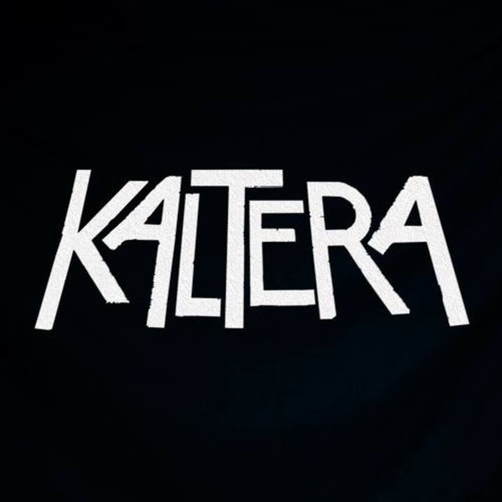 Kaltera Tour Dates