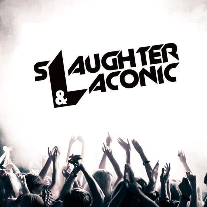 Slaughter Laconic Tour Dates