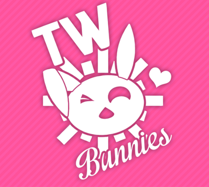 TWBunnies Tour Dates
