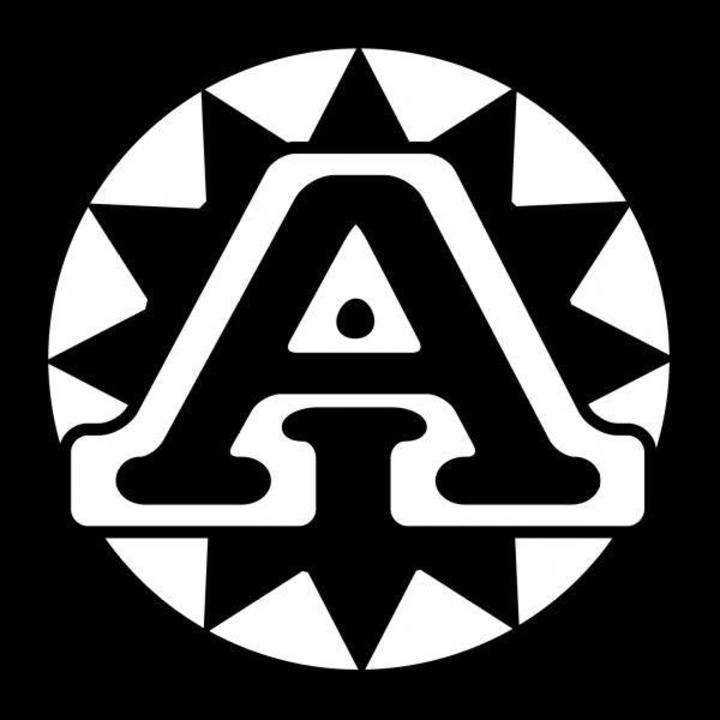 Arkabash Tour Dates