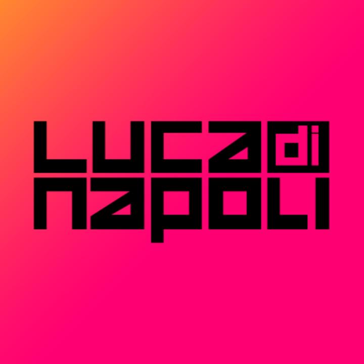 Luca di Napoli ( Fan Space ) Tour Dates