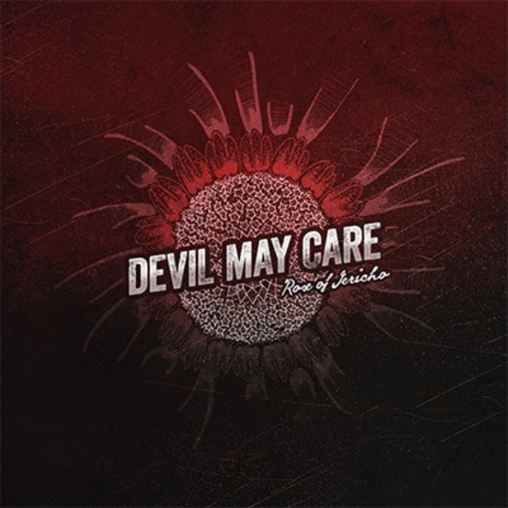 Devil May Care Tour Dates
