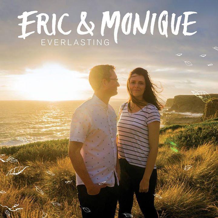 Eric & Monique Tour Dates