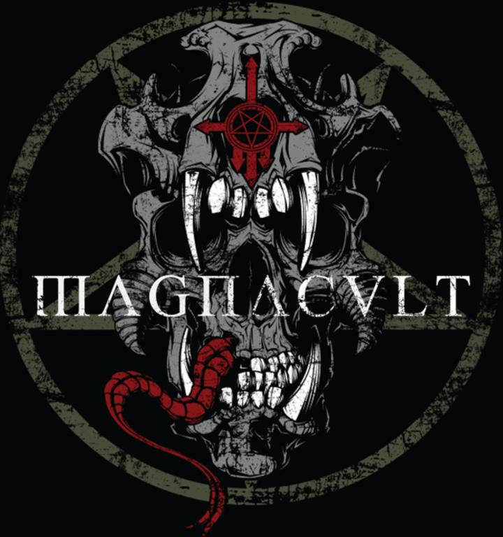Magnacult Tour Dates