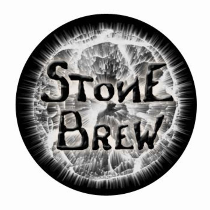 Stone Brew Tour Dates