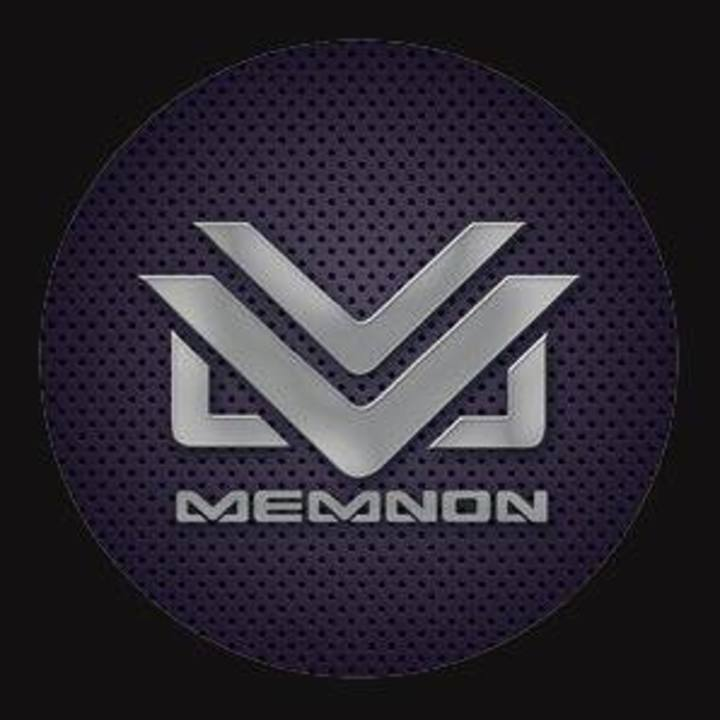 Memnon Live Tour Dates