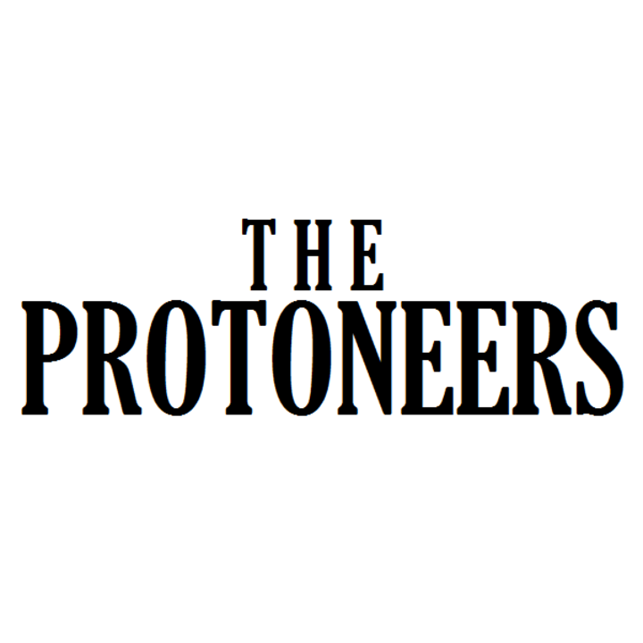 The Protoneers Tour Dates