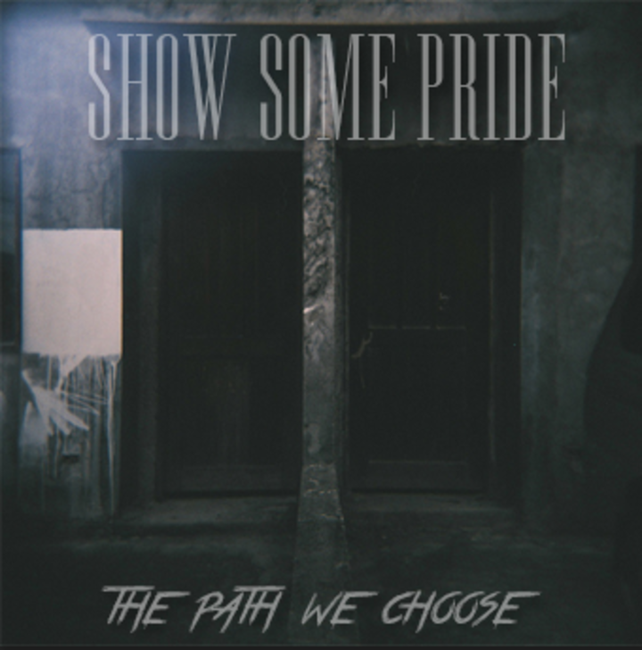 Show Some Pride Tour Dates