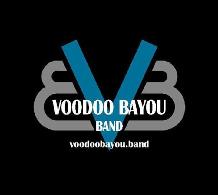Voodoo Bayou Band Tour Dates
