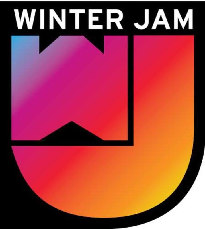 Winter Jam Tour Spectacular Tour Dates