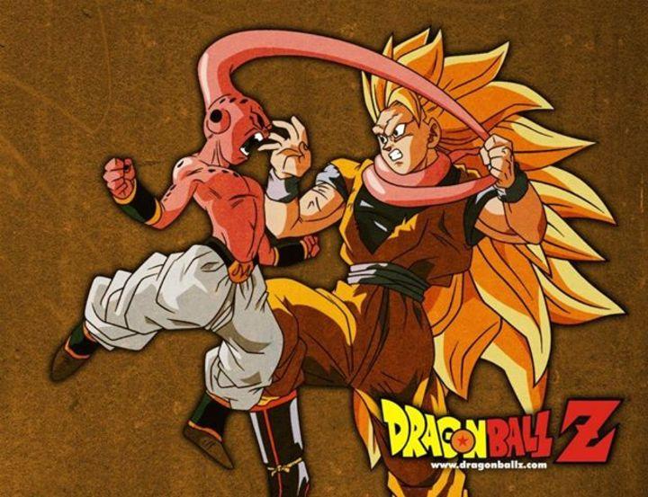 Goku Tour Dates