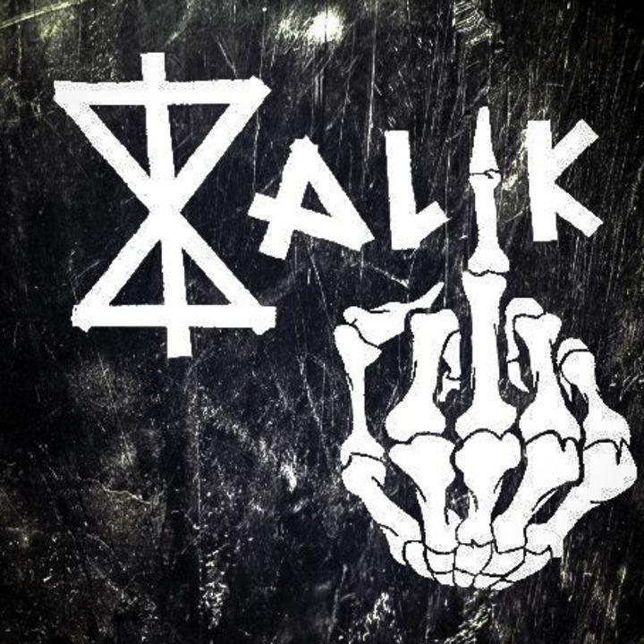 Kalik Tour Dates