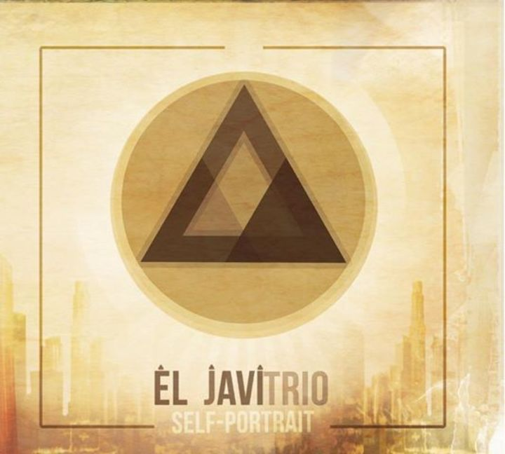 El Javi Trio Tour Dates