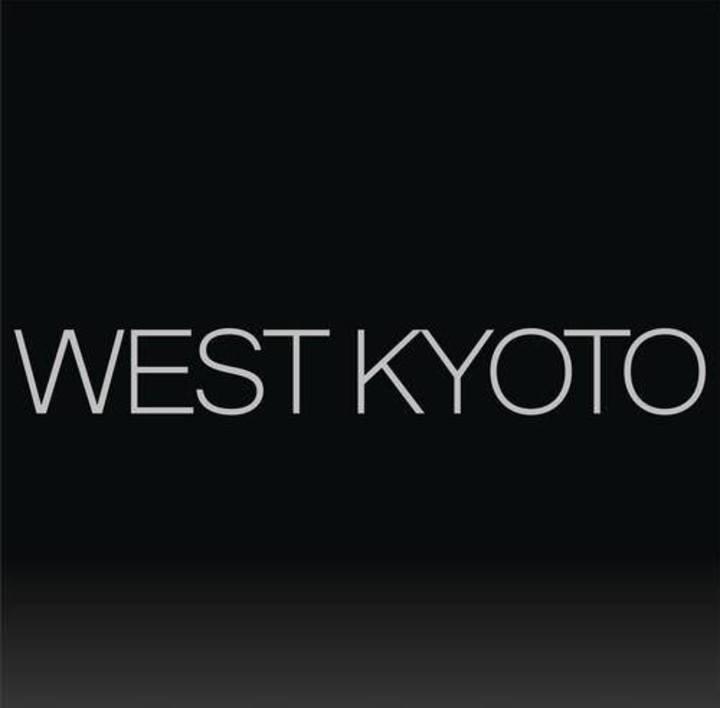 West Kyoto Tour Dates