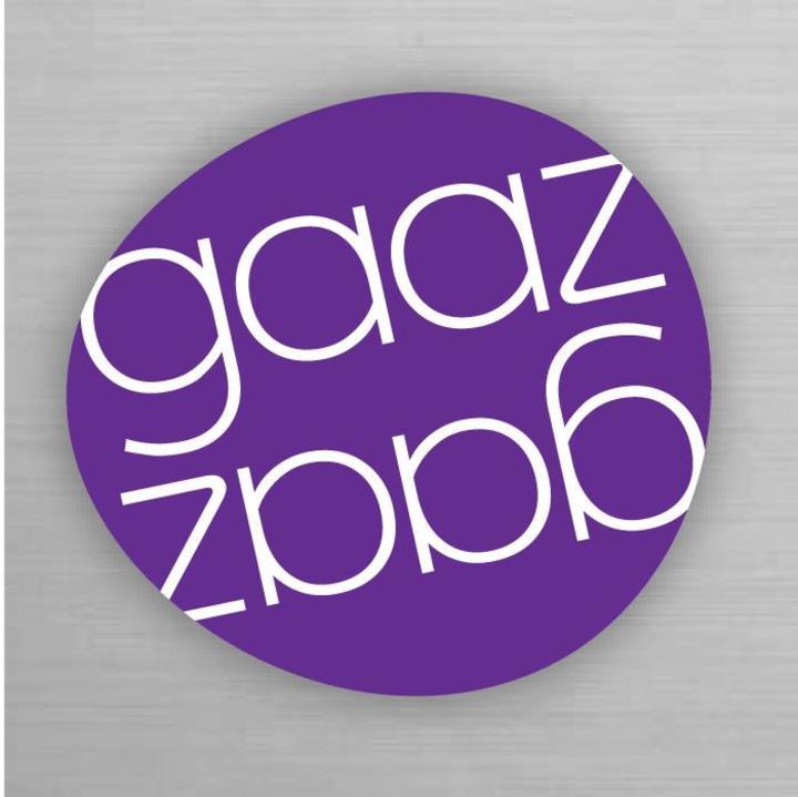 GaazGaaz Tour Dates
