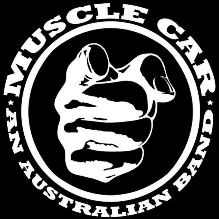 Muscle Car Tour Dates