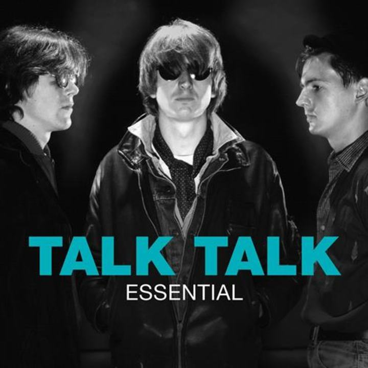 Talk Talk Tour Dates