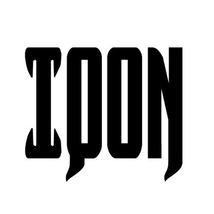 IQON Tour Dates