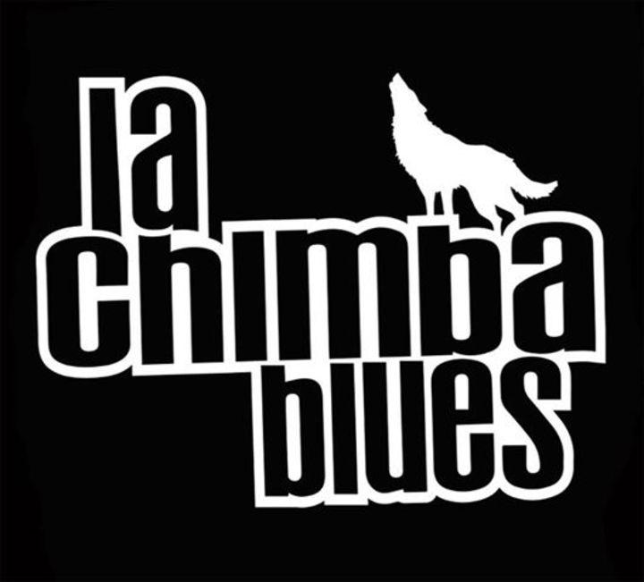 LA CHIMBA BLUES Tour Dates