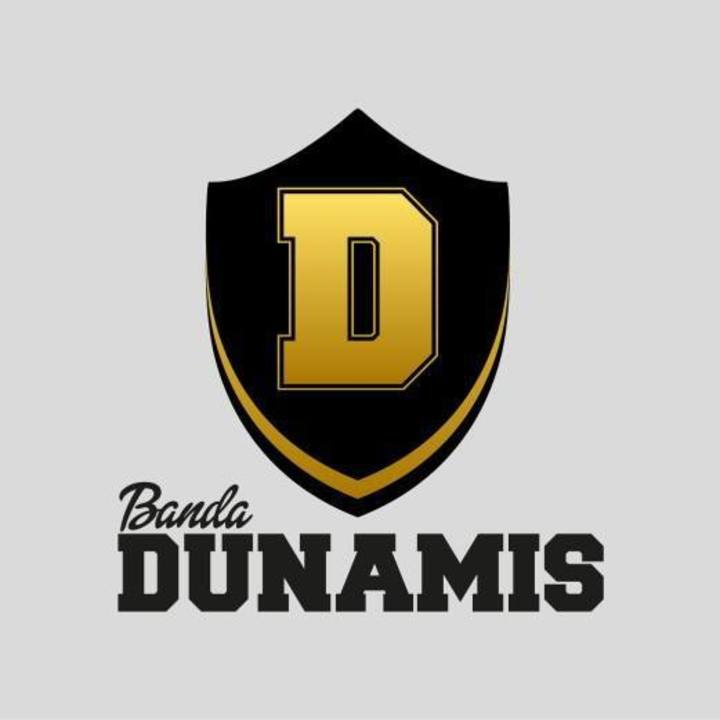 Banda Dunamis Tour Dates