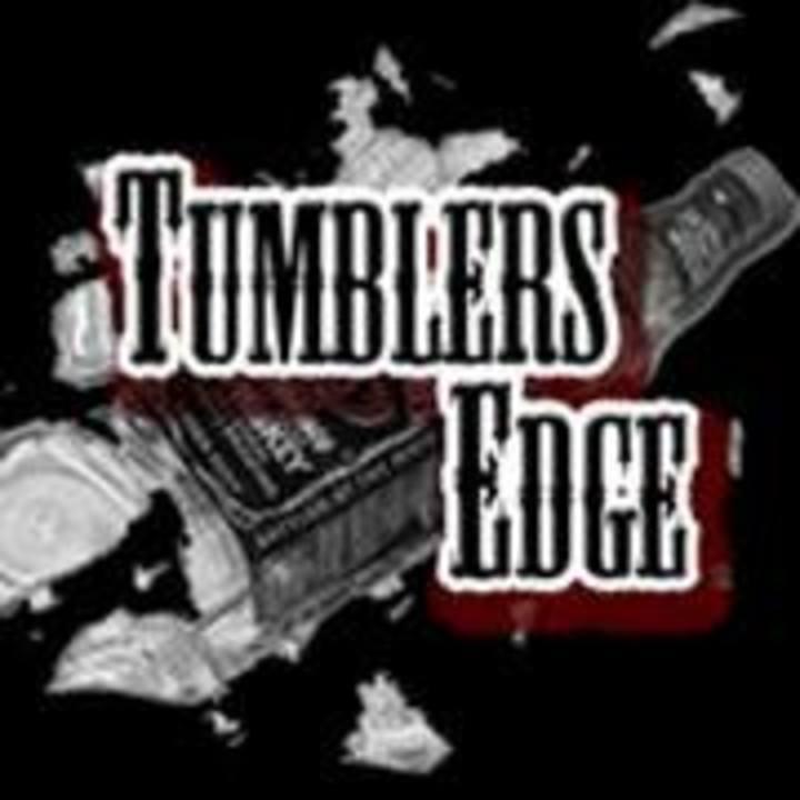 Tumblers Edge Tour Dates