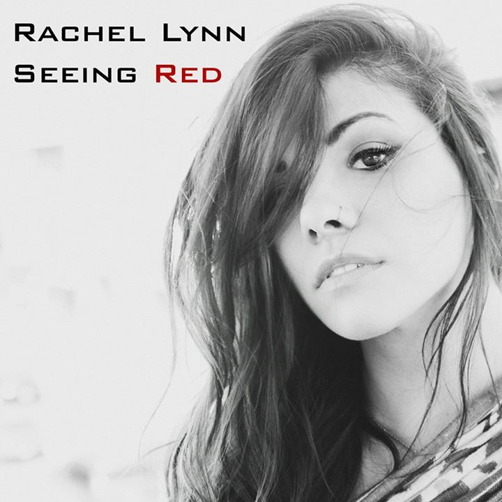 Rachel Lynn @ Pine Box Rock Shop - Brooklyn, NY