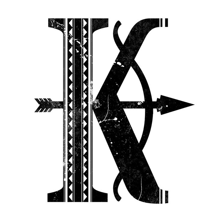 Keshet - Rock Lessons Tour Dates