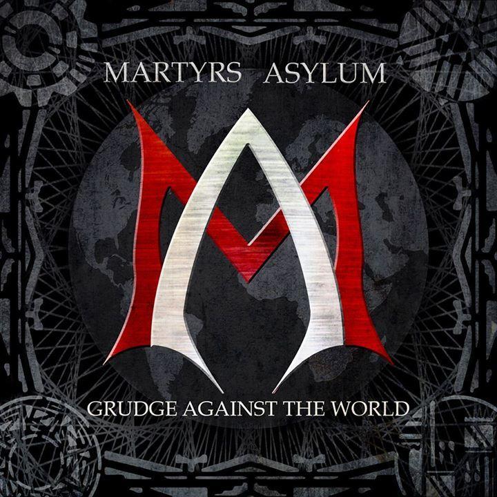 Martyrs Asylum Tour Dates