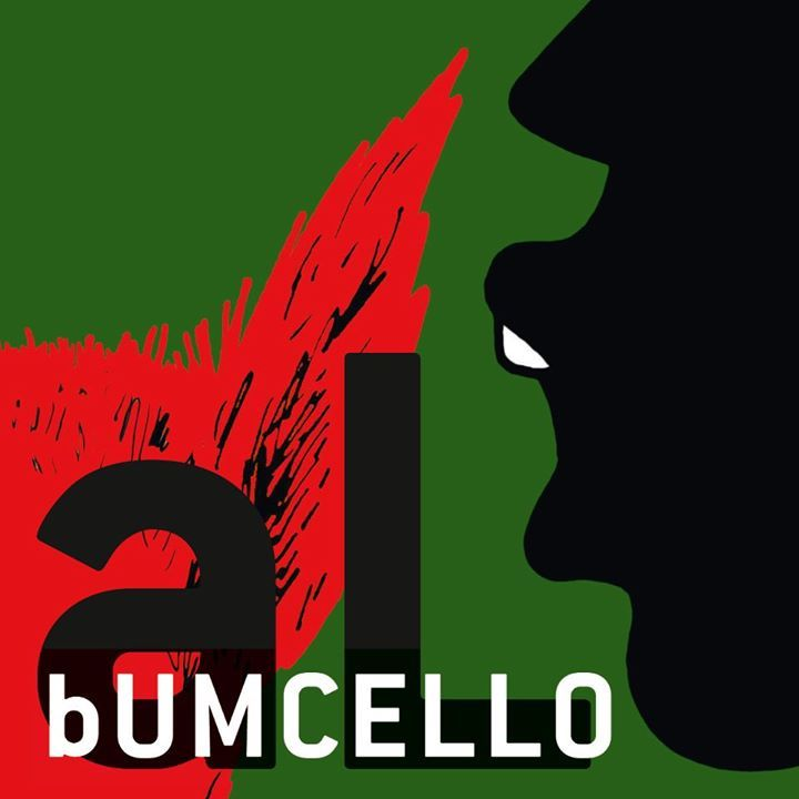 Bumcello Tour Dates