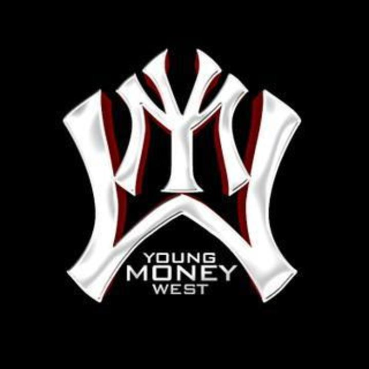 YMCB Tour Dates