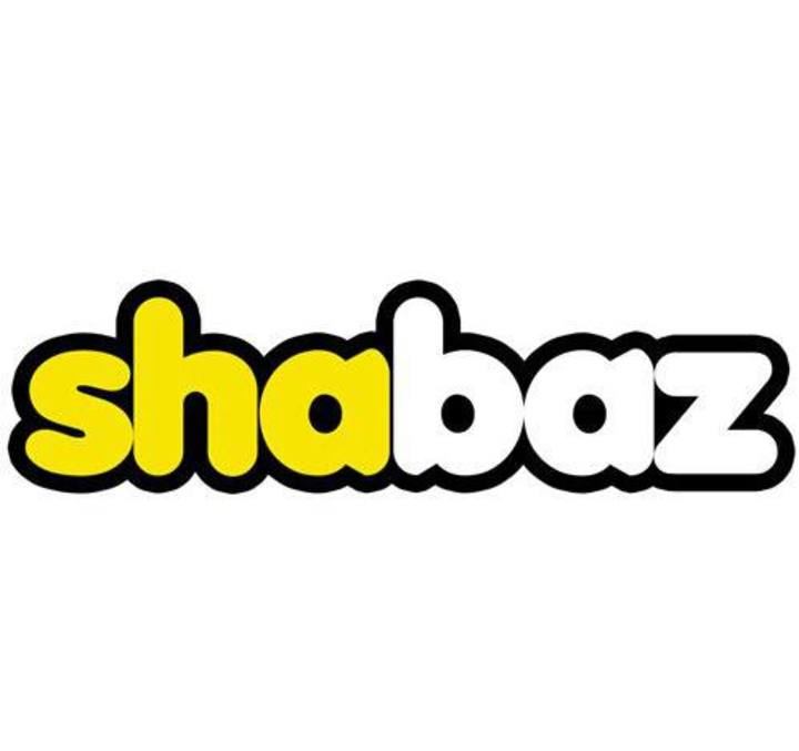 Shabaz Tour Dates