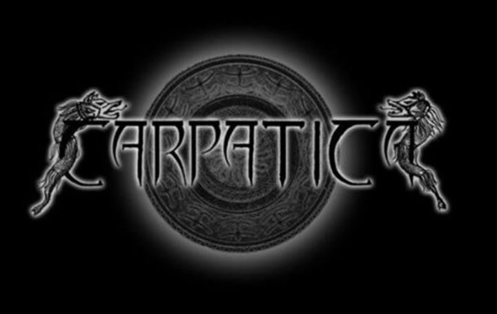 Carpatica Tour Dates