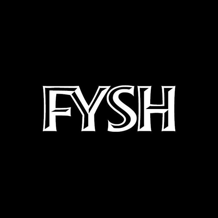 FYSH Tour Dates
