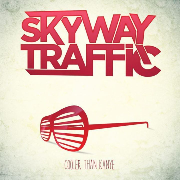 Skyway Traffic Tour Dates