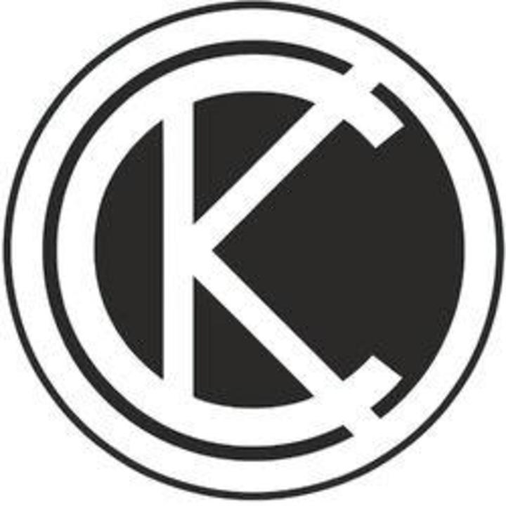 Kid Champion Tour Dates