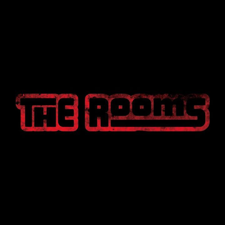 the Rooms Tour Dates