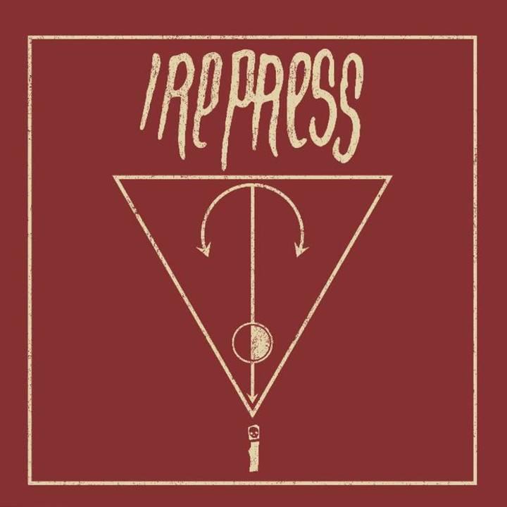 Irepress Tour Dates