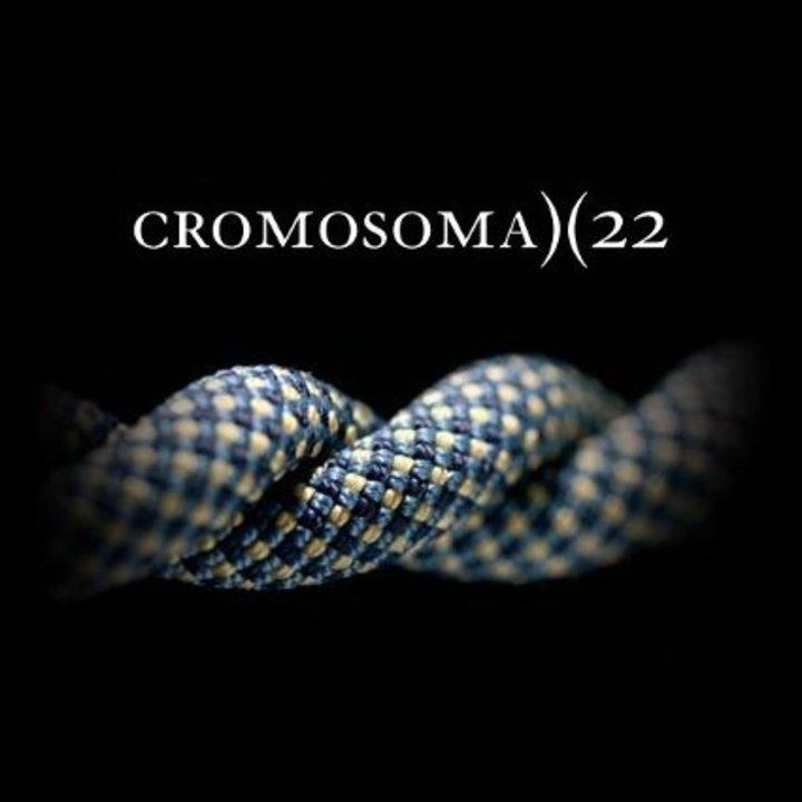 Cromosoma 22 Tour Dates