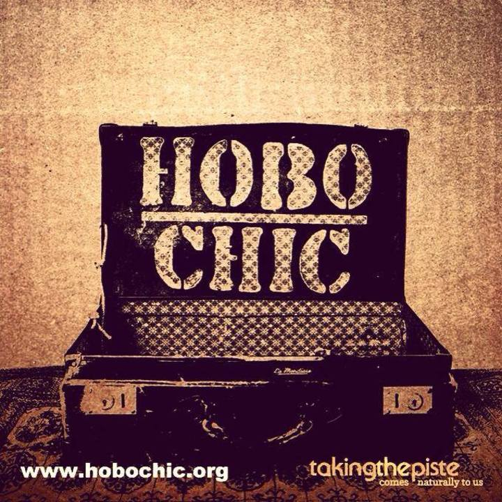 Hobo Chic Tour Dates