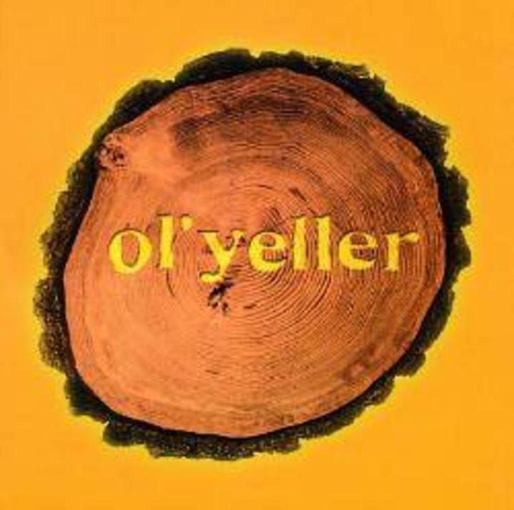 Ol' Yeller Tour Dates