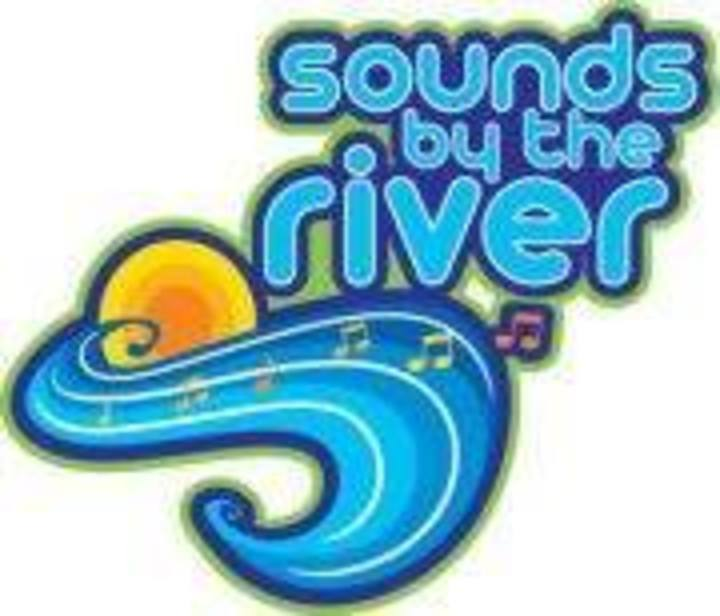Sounds By The River @ Mary Ann Reserve - Mannum, Australia