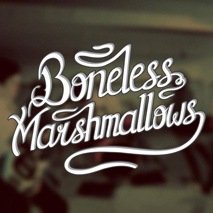 Boneless Marshmallows Tour Dates
