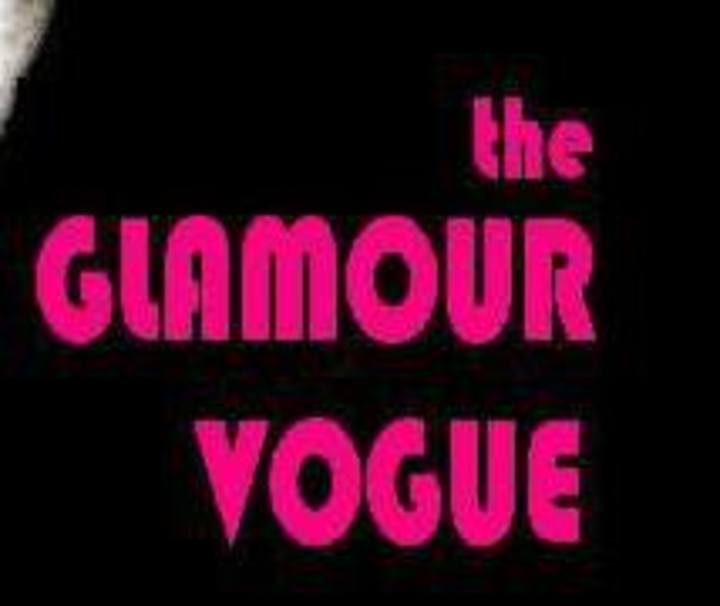 The Glamour Vogue Tour Dates