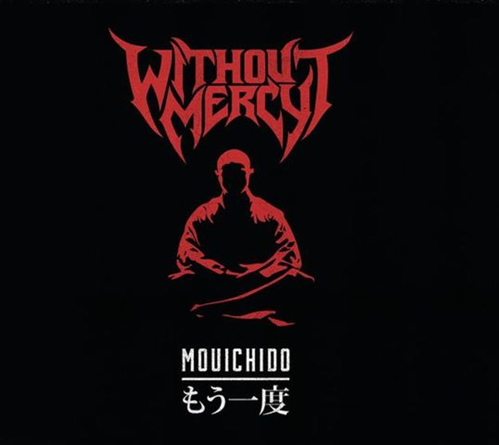 Without Mercy Tour Dates