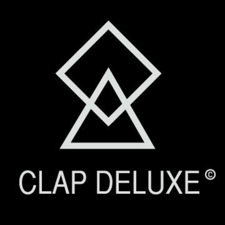 Clap Deluxe Tour Dates