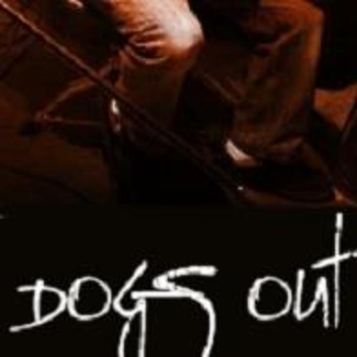 Dogs Out Tour Dates