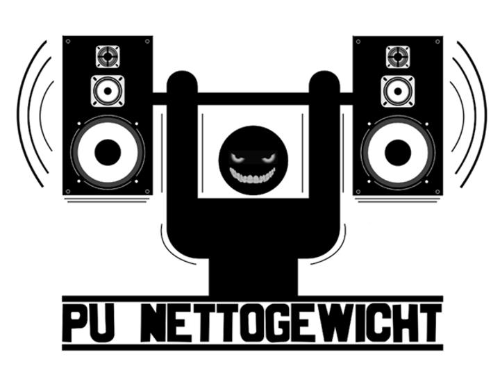 PU Nettogewicht Tour Dates