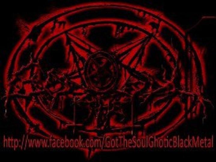 GOT the SOUL ( citayam black metal ) Tour Dates