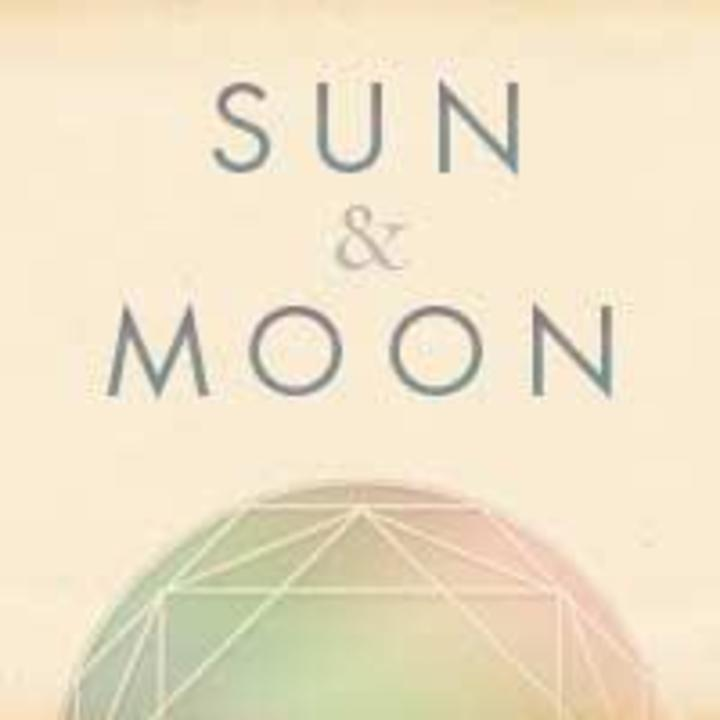 Sun & Moon Tour Dates