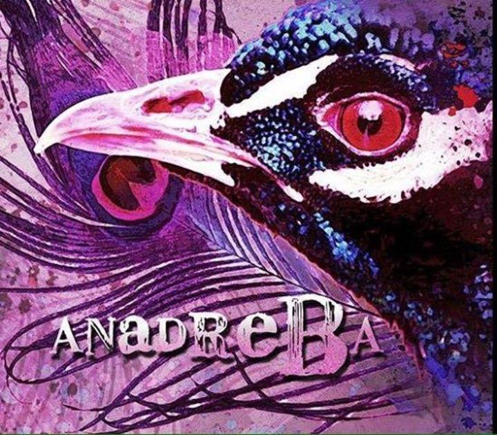 Anadreba Tour Dates